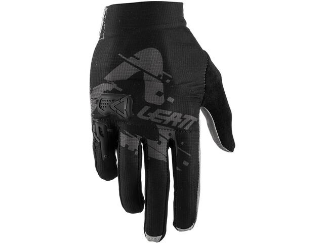 Leatt DBX 3.0 Lite Guantes, black
